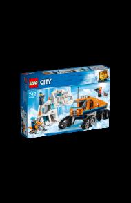 Lego Arktisk Utforskningskjøretøy  60194