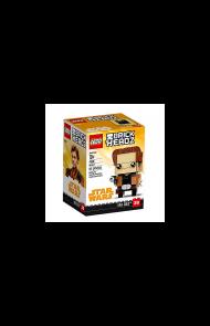 Lego Han Solo  41608
