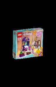 Lego Rapunsels Slottsrom  41156