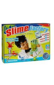 Leke Science4You Slimy/Slim Factory