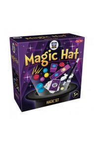 Trylle Magic Hat