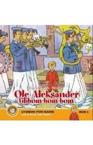 Ole Aleksander Filibom-bom-bom
