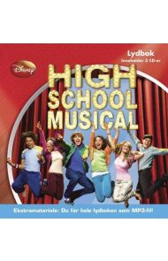 High School Musikal (Disney)