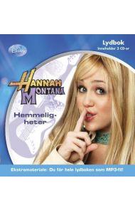 Hannah Montana (Disney)