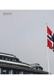 Oslo 2014-19