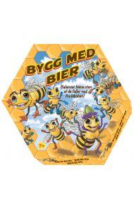 SPILL BALANCING BEES