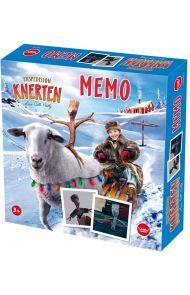 Memo Knerten