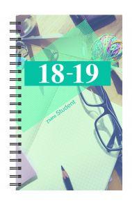 7. Sans Student 19/20