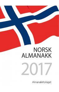 7.Sans  Norsk Almanakk 2020
