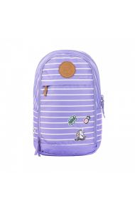Sekk 220 Urban Midi 26 L Purple