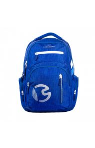 Sekk 230 Sport Jr 30 L Blue