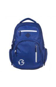 Sekk 5760 Sport Blue