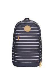 Sekk 5830 Urban 30L Navy Stripes