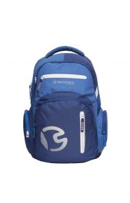 Sekk 5840 Sport Jr 30L Blue