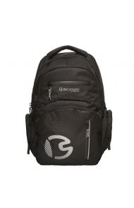 Sekk 5840 Sport Jr 30L Black