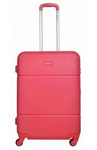 Koffertsett 7050 Beckmann 3 Red