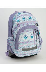 Sekk Troll 28L Purple Patch