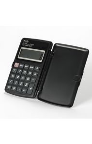 Kalkulator Noa Dk-031