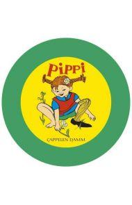 Pippi Langstrømpe. Kortspill i boks