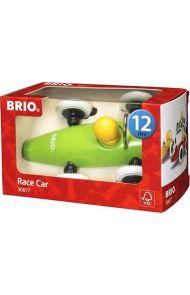 Brio Racerbil 14.5 cm