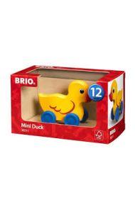 Brio Mini And