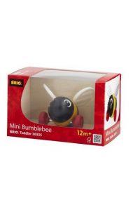 Brio Humle Mini