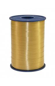 Gavebånd Disk 250Mx10Mm Poly Gull