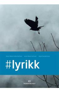 #lyrikk