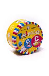 Spill Kortspill Tripolo