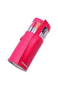 Fiberpenn Triplus Fineliner Pink(20)