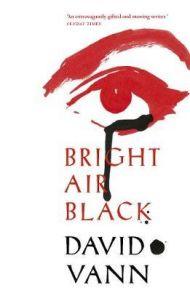 Bright air black