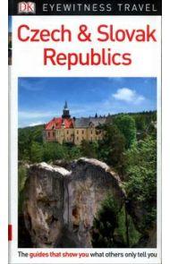 Czech & Slovak Republics