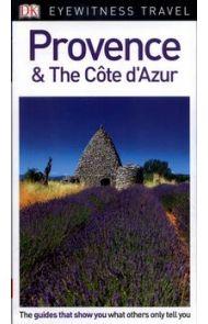 Provence and Côte d'Azur
