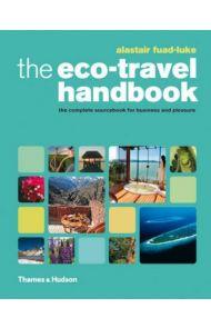 The eco-travel handbook