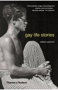 Gay life stories