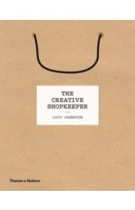 The creative shopkeeper