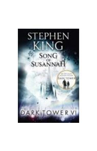 The dark tower VI