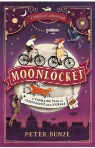Moonlocket