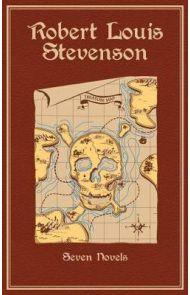 Seven novels