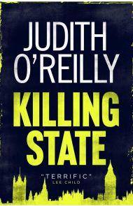 Killing state