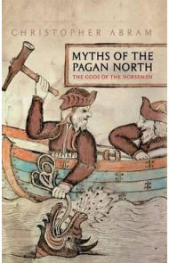 Myths of the pagan north