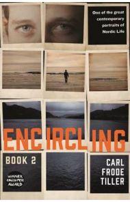 Encircling book 2