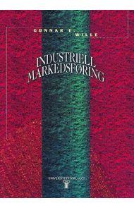 Industriell markedsføring