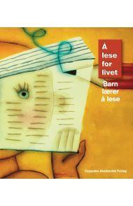 Å lese for livet