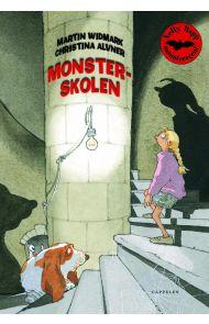 Monsterskolen