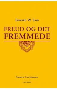 Freud og det fremmede