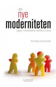 Den nye moderniteten