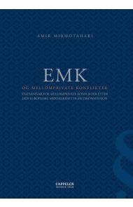 EMK og mellomprivate konflikter