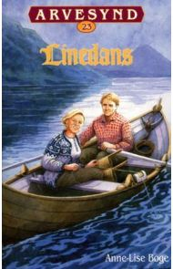 Linedans