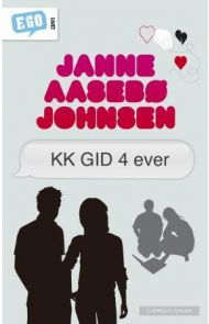 KK GID 4 ever